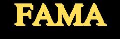 FAMA Business Alliance